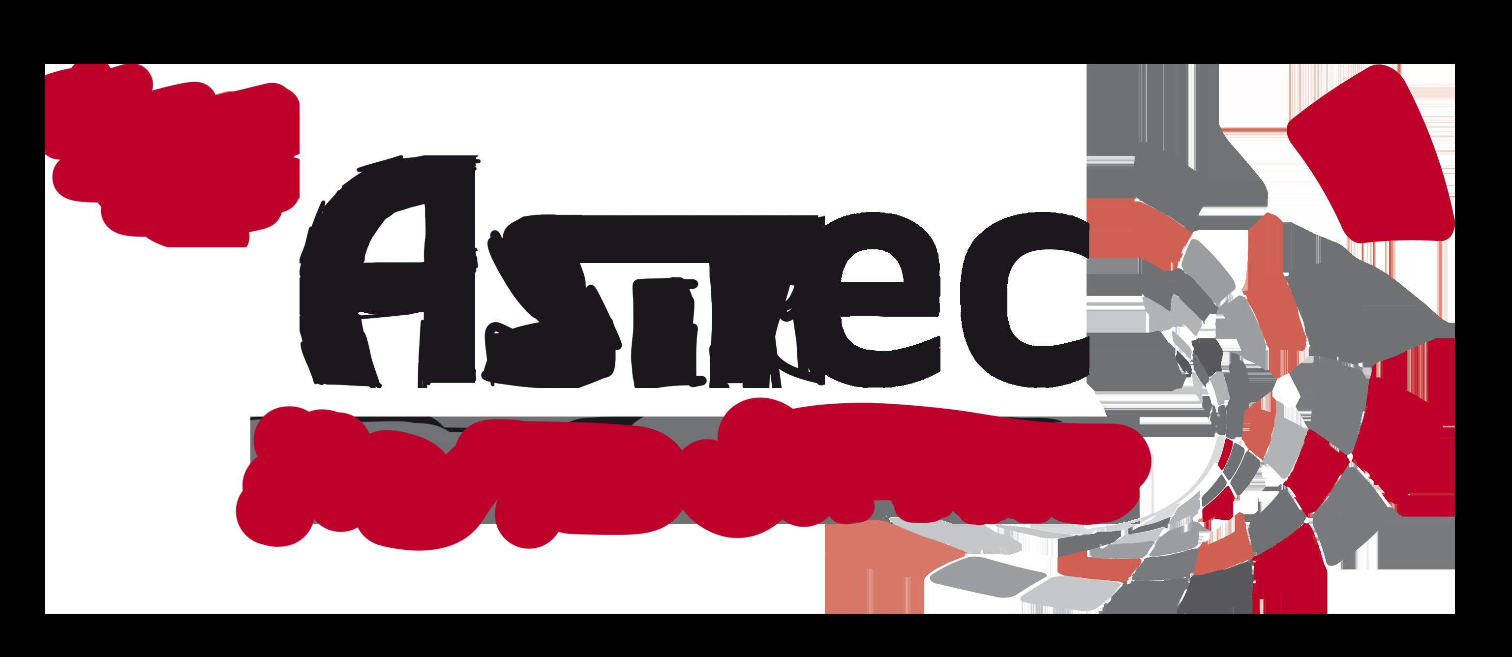 Asitec-Formálitas
